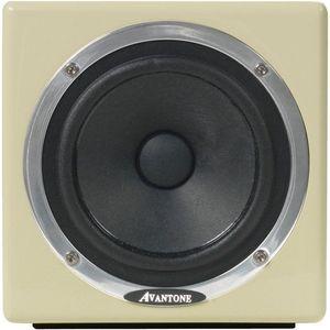 Avantone Pro Active MixCube Boxă activă imagine