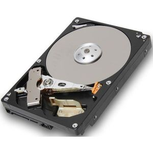 HDD Desktop imagine