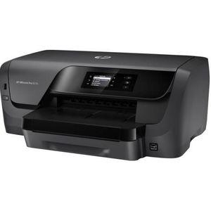Imprimante jet cerneala imagine