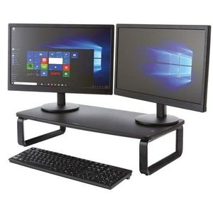 Suport monitor Kensington SmartFit Extra Wide (Negru) imagine