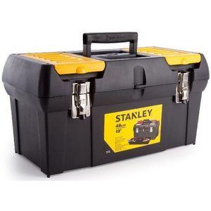 Cutie pentru unelte Stanley 1-92-066, 490 mm imagine