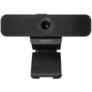 Camera Web Logitech C925e (Neagra) imagine