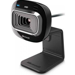 Camera web Microsoft LifeCam HD-3000 Business imagine