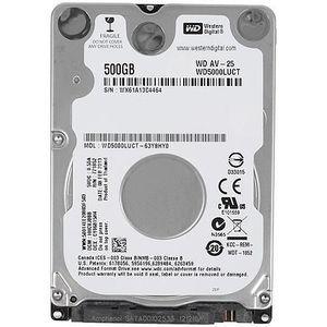 HDD-uri laptop imagine