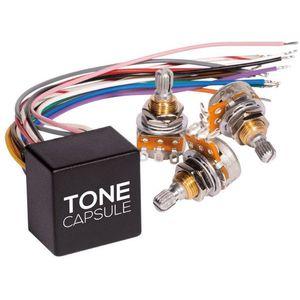 Darkglass Tone Capsule V2 imagine