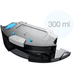 Rezervor pentru apă pentru Tesla RoboStar T80 PRO imagine
