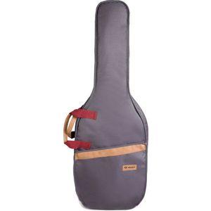 Veles-X Electric Guitar Bag Husă pentru chitară electrică imagine