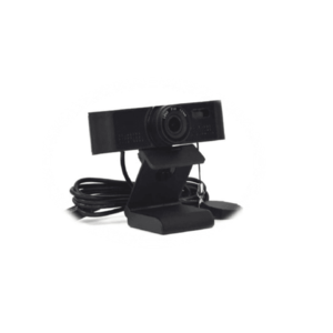 Alio AL0120 camere web 2, 07 MP USB Negru AL0120 imagine
