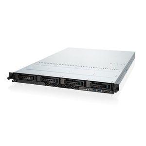 ASUS RS500A-E10-PS4 Socket SP3 Cabinet metalic (1U) 90SF00X1-M00130 imagine