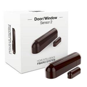Fibaro FGDW-002-7 senzor ușă/fereastră Fără fir Maro FGDW-002-7 imagine