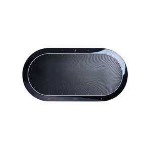 Jabra Speak 810 UC telefoane cu difuzor Negru 7810-209 imagine