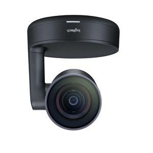 Logitech Rally Camera camere web USB 3.2 Gen 1 (3.1 Gen 1) 960-001227 imagine