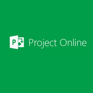 Project Online Professional - Abonament anual (un A56BAA74-D4E3_12m imagine