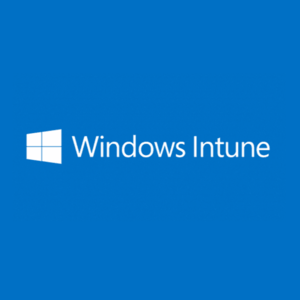 Microsoft Intune - Abonament anual (un an) 51E95709-DC35_12m imagine