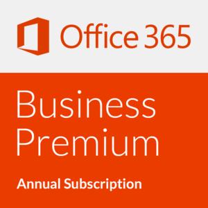 Microsoft 365 Business Standard - Abonament anual 031C9E47-4802_12m imagine