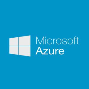 Azure Rights Management Premium - Abonament anual 648BF77B-1F0A_12m imagine