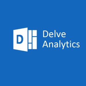 Delve Analytics - Abonament anual (un an) 45320EC9-9B8E_12m imagine