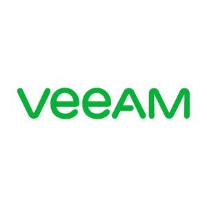 Veeam Availability Suite Universal Subscription V-VASVUL-0I-SU3YP-00 imagine