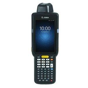 Zebra MC3300 computere mobile cu RFID (identificare MC330K-SB4HG4RW imagine
