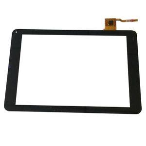 Touchscreen Digitizer Vonino Magnet M9 Geam Sticla Tableta imagine