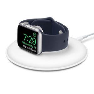 Charging Dock Apple Watch Magnetic imagine