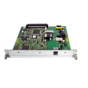 Fax Kit Develop FK-510 pentru Ineo 266/306 imagine