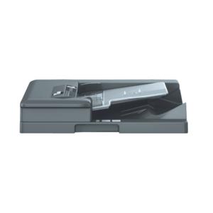 Reverse Document Feeder Develop DF-628 pentru Ineo 227/287 imagine