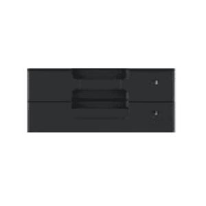 Caseta Universala Develop PC-213 pentru Ineo 227/287 2x500 coli imagine