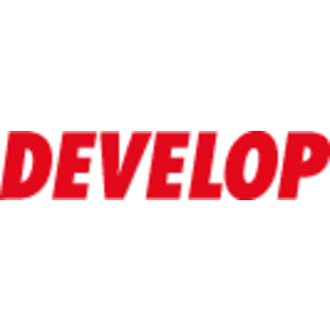 Caseta Universala Develop PC-413 pentru Ineo 227/287 2500 coli imagine