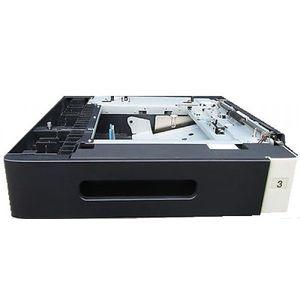 Caseta Universala Develop PC-114 pentru Ineo +227/+287 500 coli imagine