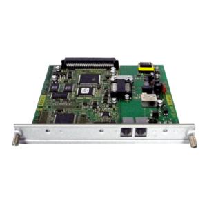 Fax Kit Develop FK-514 pentru Ineo +258/+308 imagine