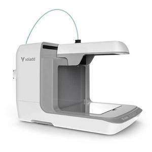 Imprimanta 3D Tumaker Voladd imagine