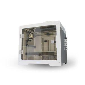 Imprimante 3D imagine