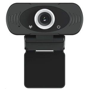 Camera Web FullHD Xiaomi IMILAB MI W88 imagine