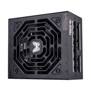 Sursa PC Super Flower Leadex III Gold 550W imagine