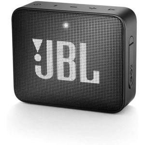 Boxa portabila JBL Go2 Negru imagine