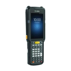 Zebra MC3300 computere mobile cu RFID (identificare MC330K-GE3HA3RW imagine