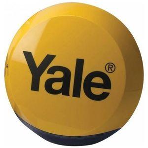 Sirena de exterior pentru Yale SR-3200I imagine