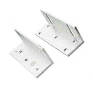 Suport montaj Z pentru electromagnet ZKTeco LM2805Z imagine
