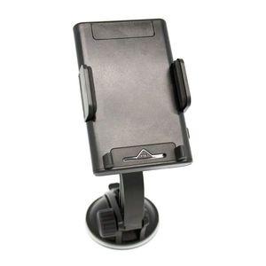 Camera spion disimulata in suport masina LawMate PV-PH10W, Wi-Fi, 2 MP, LED IR, slot card, detectia miscarii imagine