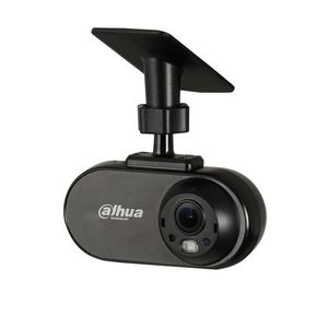 Camera auto duala Dahua HAC-HMW3200L-FR-0210B-S5, 2 MP, IR 3 m, 2.8 / 2.1 mm, microfon imagine