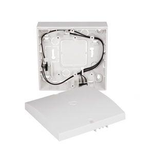 Cutie de instalare multifunctionala pentru module Jablotron JA-195PL imagine