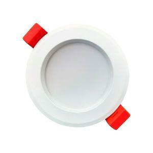 Lampa spot smart LED Orvibo DD20Z-05, 5 W, 350 lm, control de pe telefon imagine