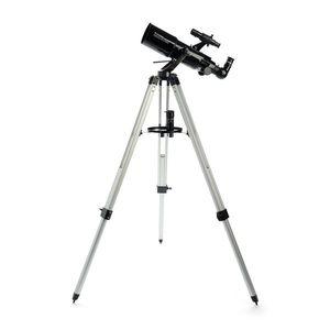 Astronomie si Optica imagine