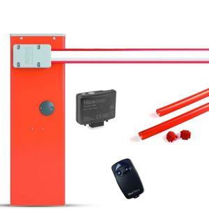 Sisteme Complete Bariere imagine