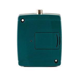 Modul GSM pentru automatizare porti TELL GATE CONTROL 20, 2 intrari, 2 iesiri, 20 utilizatori imagine