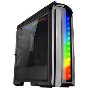 Carcasa PC Thermaltake Versa C22 RGB imagine