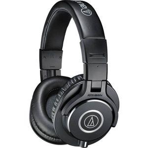Audio-Technica ATH-M40x imagine