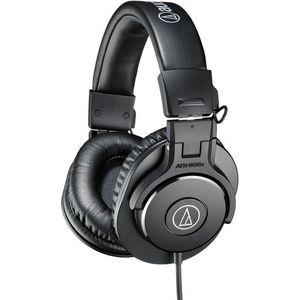 Audio-Technica ATH-M30x imagine