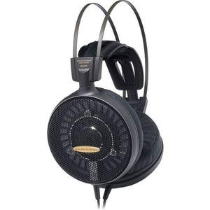 Audio-Technica ATH-AD2000X imagine